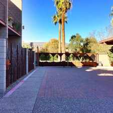 Rental info for 1 Bedroom Loft - Large & Bright in the Phoenix area