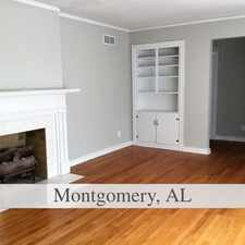 Rental info for Lease Spacious 3+2. Approx 1,566 Sf Of Living S... in the Montgomery area