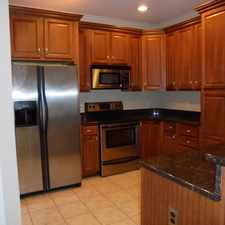 Rental info for 3 Bedrooms House - All Kitchen Appliances. Park... in the Enterprise area