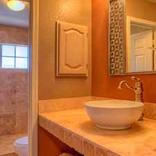 Rental info for 3 Bathroom Home Located In Canyon S. Pet OK! in the Phoenix area