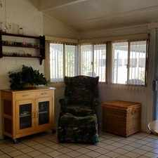 Rental info for Short Term Spring Training Rental Only. Will Co... in the Phoenix area