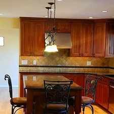 Rental info for Gorgeous Short Term Rental With A Backyard Oasis! in the Tempe area