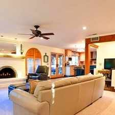 Rental info for Fully Furnished-Turn Key! in the Phoenix area