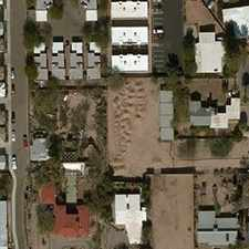 Rental info for Apartment For Rent In Tucson. in the Tucson area