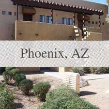 Rental info for Phoenix Value. $900/mo in the Phoenix area