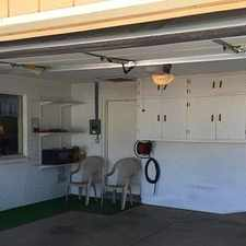 Rental info for Great Location & FULLY FURNISHED. in the Phoenix area