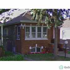 Rental info for 8822 S Morgan St, Chicago, IL is a single family home that contains 910 sq ft and was built in 1926. It contains 3 bedrooms and 1 bathroom. in the Gresham area
