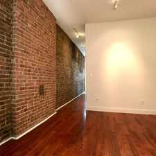 Rental info for 474 West 146th Street in the New York area