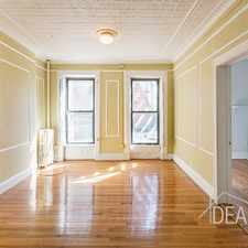 Rental info for 315 7th Ave in the New York area