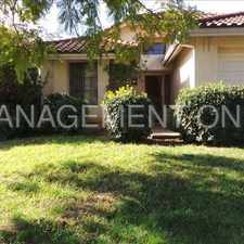 Rental info for $300 OFF First Month's Rent!!! Newly Remodeled Home in Corona Hills in the Riverside area