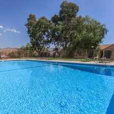 Rental info for Canyon Country Value! in the Santa Clarita area