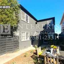 Rental info for $1800 1 bedroom Apartment in West Los Angeles Century City in the Santa Monica area