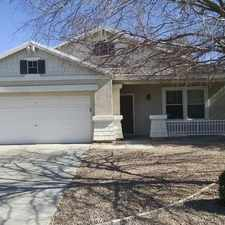 Rental info for 3 Bedroom 2 Bathroom In A Culdesac in the Phoenix area