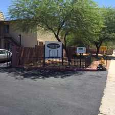 Rental info for Great 2 Bedroom 1 Bath Apartment On First Floor. in the Phoenix area