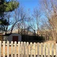 Rental info for Fayetteville, Prime Location 3 Bedroom, House. ... in the Fayetteville area