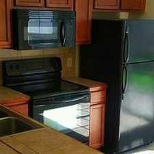 Rental info for Great 3 Bed/2 Bath 1 Car Garage Condos In The M... in the Fayetteville area