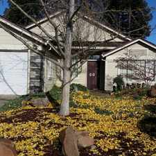 Rental info for 1 Private Room for Rent in a quiet cul-de-sac. in the Sacramento area