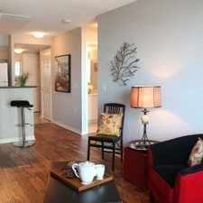 Rental info for 26 Olive Avenue in the Willowdale West area