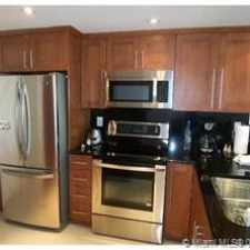 Rental info for 555 Northeast 15th Street #14H in the Miami area