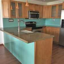 Rental info for 600 Northeast 36th Street #309 in the Miami area