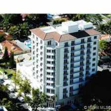 Rental info for 2701 Southwest 3rd Avenue #905 in the Miami area