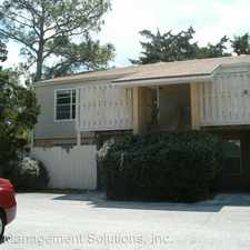 Rental info for 3904 SW 26th Drive B