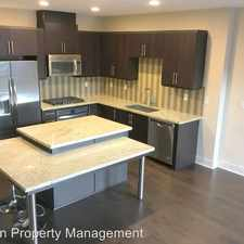 Rental info for 2466 Aperture Circle in the San Diego area