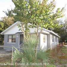 Rental info for 3701 E. North Bay Street in the East Tampa area