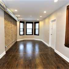 Rental info for 2647 49 N. Sacramento Ave. in the Chicago area