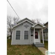 Rental info for ?? UPDATED & REMODELED ?? in the Russell area