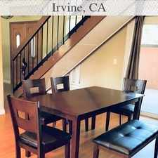 Rental info for Super Cute! House For Rent! in the Irvine area