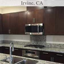Rental info for 2 Bedrooms Townhouse - This Modern Condominium ... in the Newport Beach area