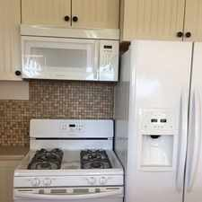 Rental info for 2 Bedrooms Apartment - Spectacular White Water.... in the Laguna Beach area