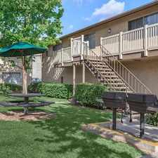 Rental info for 2 Bedrooms Apartment In Orange in the Anaheim area