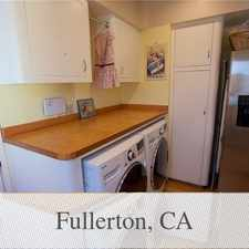 Rental info for 3 Bedrooms House - This Lovely Vintage Home Is ... in the Anaheim area