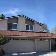 Rental info for Nice Family House For Rent. Parking Available! in the Cerritos area