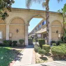 Rental info for $1,850 / 2 Bedrooms - Great Deal. MUST SEE! in the Los Angeles area