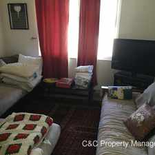 Rental info for 565 English Ave in the 93955 area