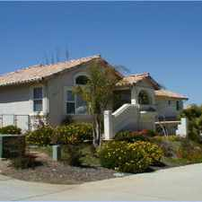 Rental info for Beautiful 4 Bedroom 3 Bath House For Rent In Fi... in the Oceanside area