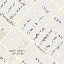 Rental info for 2 Bedrooms Apartment - Open House Saturday From... in the Los Angeles area