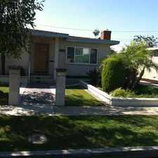 Rental info for Long Beach Is The Place To Be! Come Home Today.... in the Long Beach area