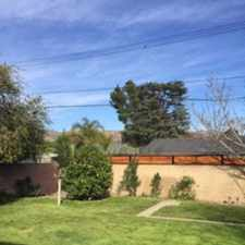 Rental info for Burbank Is The Place To Be! Come Home Today. Wa... in the Los Angeles area