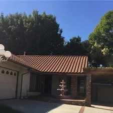 Rental info for $2,800/mo 3 Bedrooms Apartment - Convenient Loc... in the South San Jose Hills area
