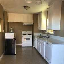 Rental info for Great Location Close To Shopping Centers, Schoo...