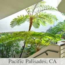 Rental info for 2 Bedrooms Guesthouse - Situated In The Heart O... in the Los Angeles area