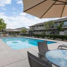 Rental info for 2 Bedrooms Apartment - If You Are Interested In... in the San Jose area