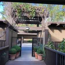 Rental info for 2 Bedrooms Condo - Live In Beautiful Style In T... in the Redwood City area