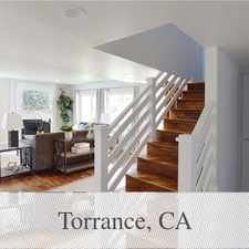Rental info for Completely Remodeled! in the Los Angeles area