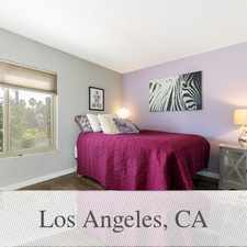 Rental info for Rare Top Floor Unit In The Rob Clark Building. ... in the Los Angeles area
