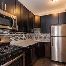 Rental info for 1330 West 19th Street #27232 in the Chicago area